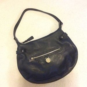 Mulberry Somerset Hobo Bag